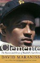 clemente.jpg