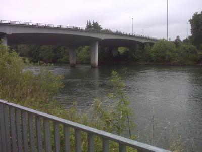Thumbnail image for River.jpg