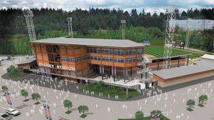 Cheney Stadium.jpg