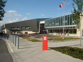 OlympicCentre1.JPG