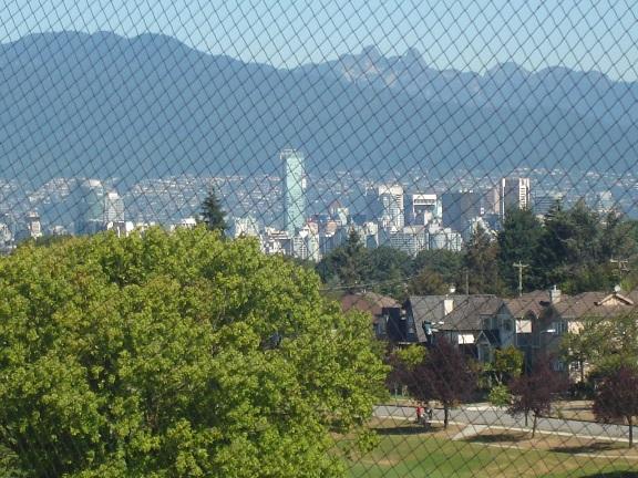 Vancouverskyline.JPG