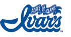 ivars_logo.jpg