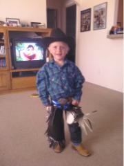 pjcowboye.jpg