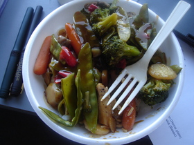 Thumbnail image for teriyaki.JPG