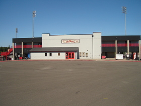 Thumbnail image for VolcanoesStadium1.JPG