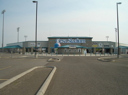 Thumbnail image for GesaStadium2.JPG